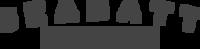 seabatt-logo-inbound-design-gray